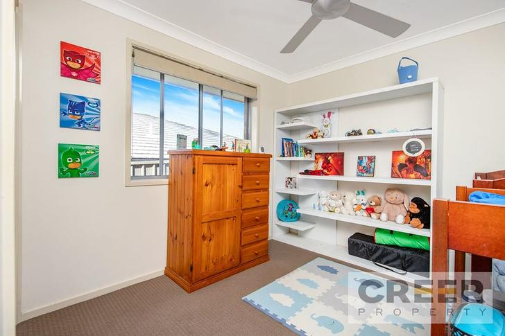 9A Perly Grove, Cameron Park 2285, NSW Duplex_semi Photo