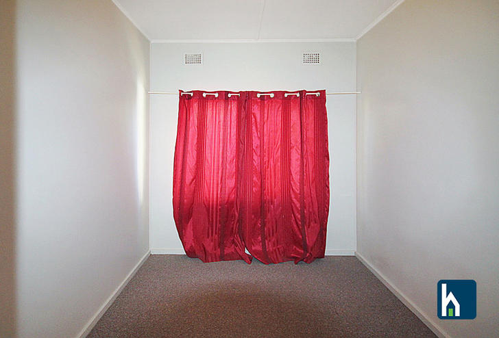 7 9-11 Saunders Street, Narrabri 2390, NSW Flat Photo