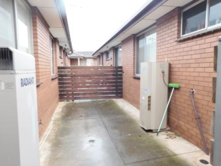 1/16-18 Powell Drive, Hoppers Crossing 3029, VIC Unit Photo