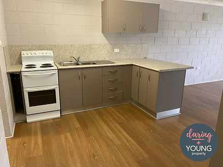 1/19 Etheridge Street, Mount Louisa 4814, QLD Duplex_semi Photo