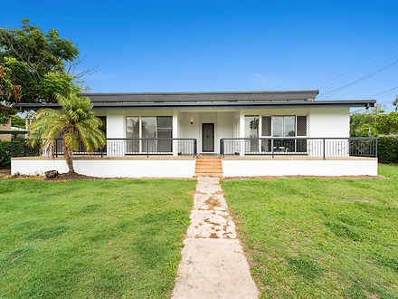 533 Underwood Road, Rochedale South 4123, QLD House Photo