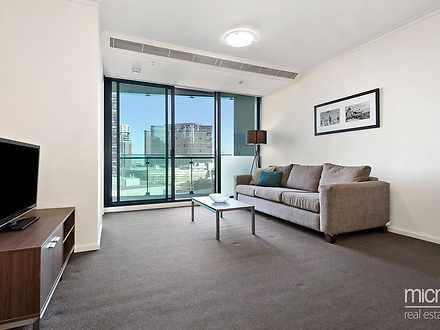 1008/180 City Road, Southbank 3006, VIC Apartment Photo