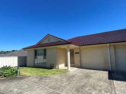 3/49 Minmi Road, Edgeworth 2285, NSW Villa Photo