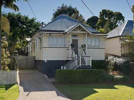 23 Annie Street, Auchenflower 4066, QLD House Photo
