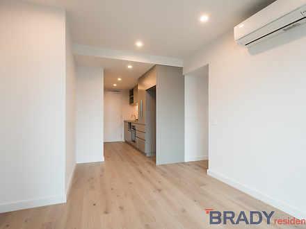 1405/371 Little Lonsdale Street, Melbourne 3000, VIC Apartment Photo