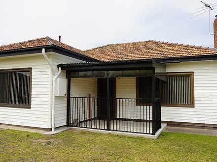 42 Ann Street, Dandenong 3175, VIC House Photo