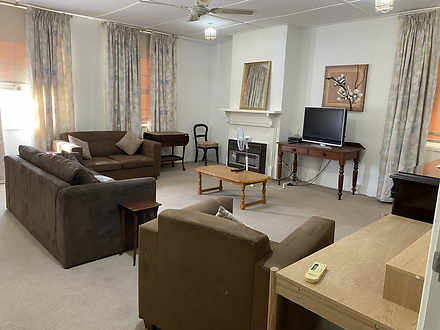 1/212 Auburn Street, Goulburn 2580, NSW Apartment Photo
