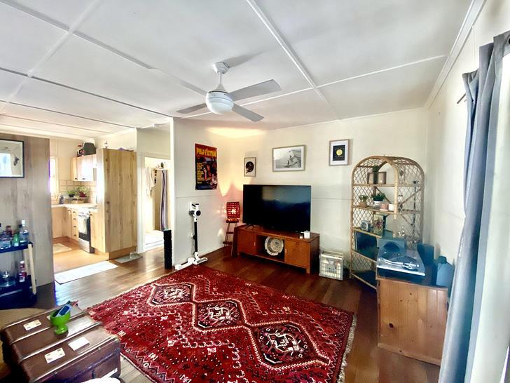 1/13 Jubilee Avenue, Broadbeach 4218, QLD Unit Photo