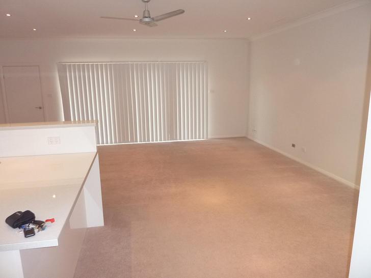 16 Spinners Way, Bulli 2516, NSW House Photo
