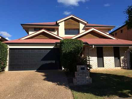 Springfield Lakes 4300, QLD House Photo
