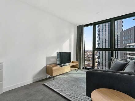 2204/105 Clarendon Street, Southbank 3006, VIC Apartment Photo