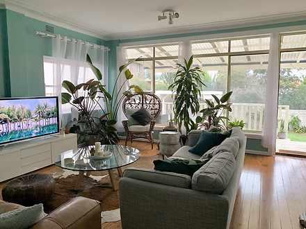 44 Torrington Road, Maroubra 2035, NSW House Photo