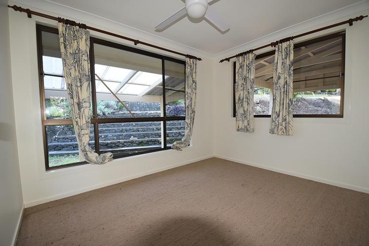 6 Denbos Crescent, East Lismore 2480, NSW House Photo