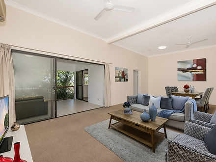 20/12-18 Morehead Street, South Townsville 4810, QLD Apartment Photo