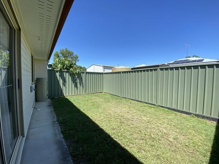 UNIT 5/139 Cressbrook Street, Toogoolawah 4313, QLD House Photo