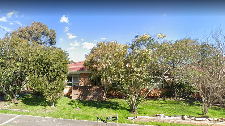 4 Monash Grove, Blackburn South 3130, VIC House Photo