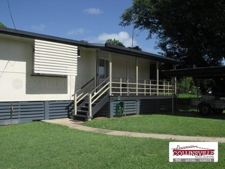 35 Pelican Street, Collinsville 4804, QLD House Photo