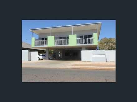4/26 Somerset Crescent, South Hedland 6722, WA Apartment Photo