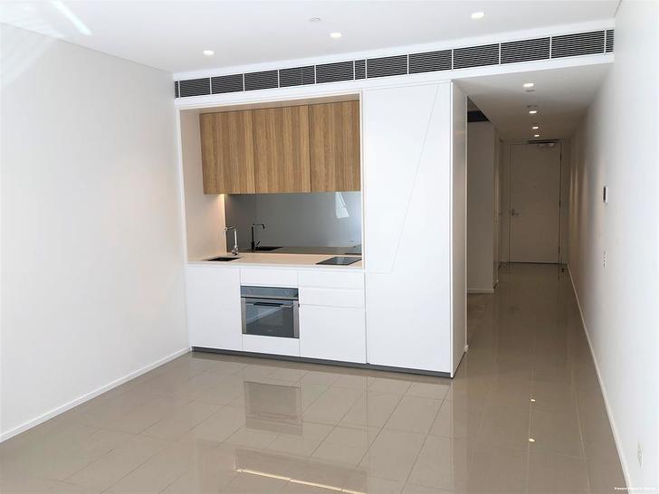 E408/85 O'connor Street, Chippendale 2008, NSW Apartment Photo