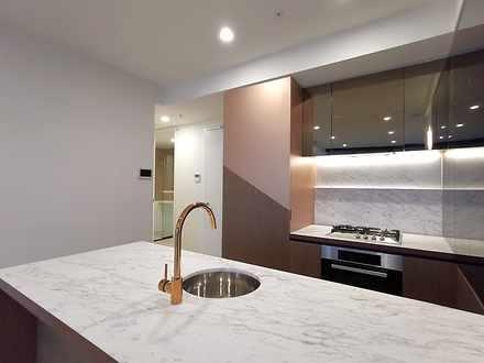 5305/134-160 Spencer Street, Melbourne 3000, VIC Apartment Photo