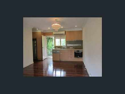 UNIT 12/78 Chester Road, Annerley 4103, QLD Unit Photo