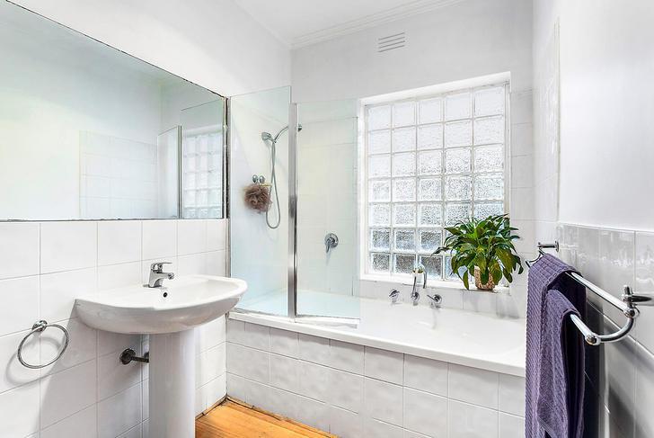 28 Glengarry Avenue, Burwood 3125, VIC House Photo