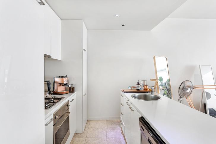 36 Tomsey Court, Adelaide 5000, SA Apartment Photo