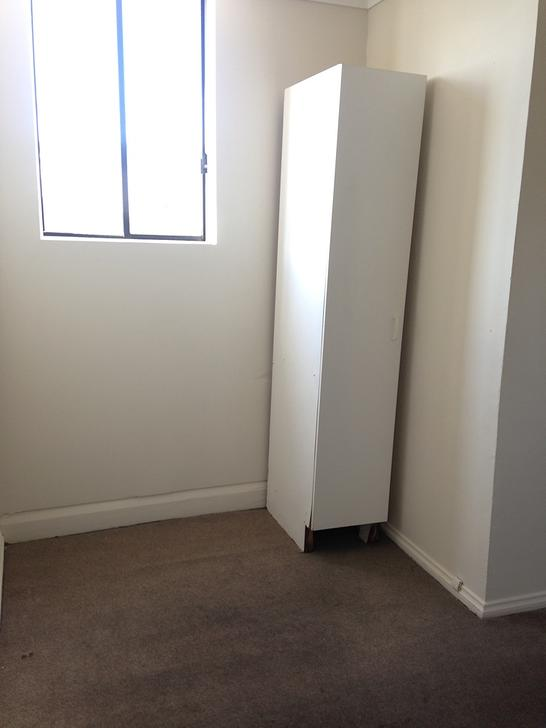 FLAT3/228 Parramatta Road, Stanmore 2048, NSW Flat Photo
