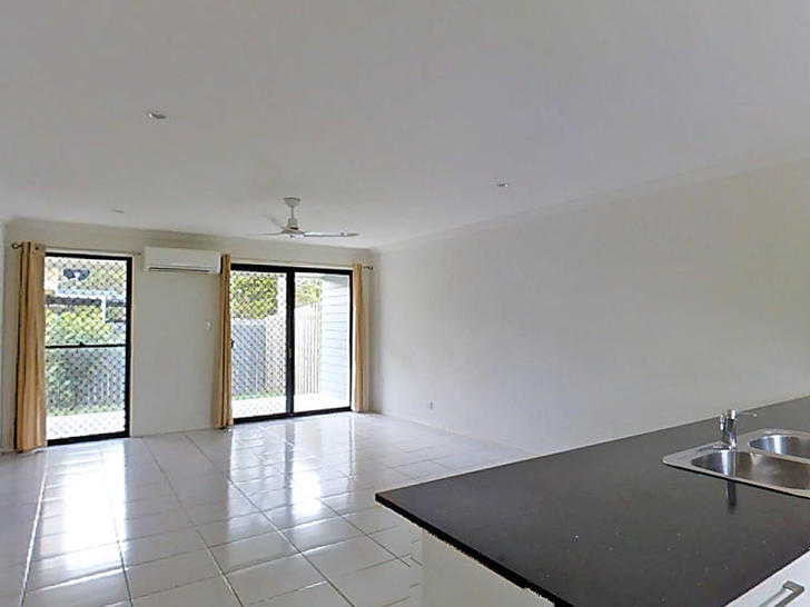 20/40 Ellis Street, Lawnton 4501, QLD Townhouse Photo