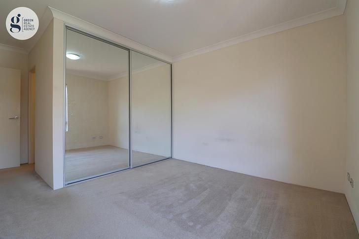 26/1 Anzac Avenue, Denistone 2114, NSW Apartment Photo