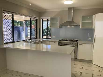 106 Olympus Drive, Robina 4226, QLD House Photo
