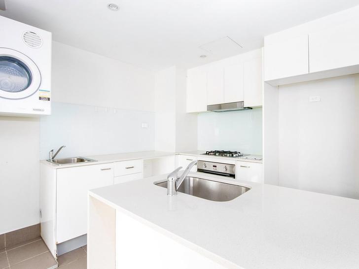 11036-46 Cowper Street, Parramatta 2150, NSW Apartment Photo