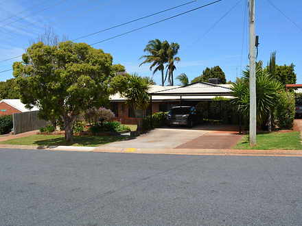 12 Dunemann Street, Kearneys Spring 4350, QLD House Photo