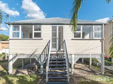 25 Jubilee Street, Greenslopes 4120, QLD House Photo