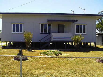 10 Davidson Street, Collinsville 4804, QLD House Photo