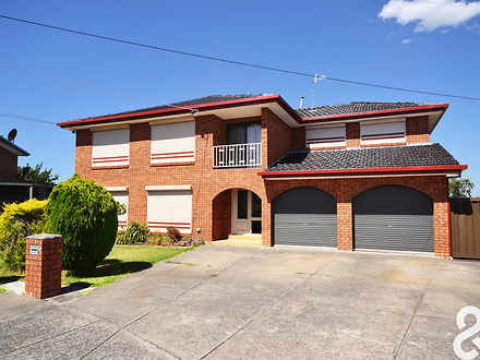 6 Guam Court, Lalor 3075, VIC House Photo