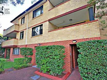 7/27-29 Station Street, West Ryde 2114, NSW Unit Photo