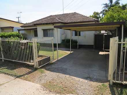42 Charles Street, Blacktown 2148, NSW House Photo