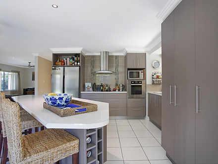 20 Buccleugh Street, Moffat Beach 4551, QLD House Photo