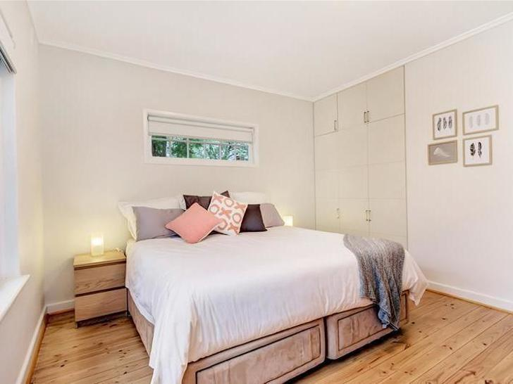 1/1 Elliot Street, Toorak Gardens 5065, SA Unit Photo