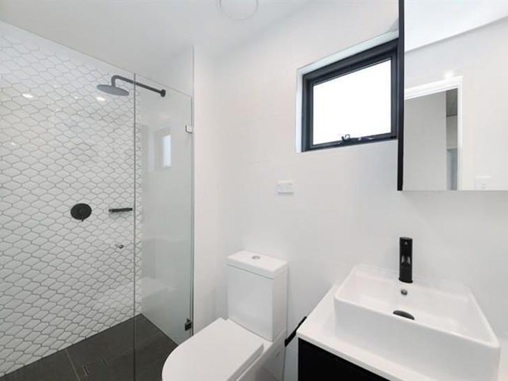 3/52-54 Pitt Street, Redfern 2016, NSW Apartment Photo