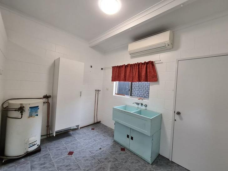 18 Upward Street, Cairns North 4870, QLD House Photo