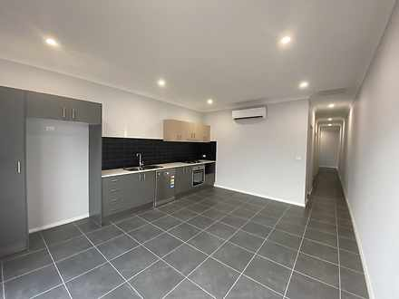 2/10 Innes Street, North Rothbury 2335, NSW Unit Photo