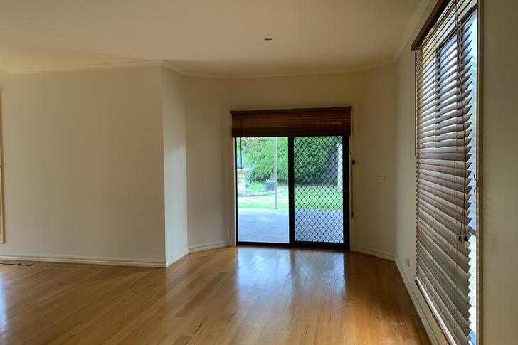 13 John Lecky Road, Seabrook 3028, VIC House Photo