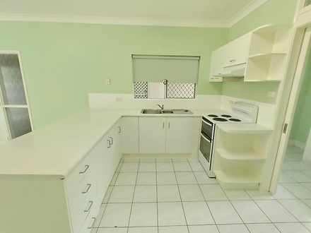 2/19 Ingham Court, Mooroobool 4870, QLD Unit Photo