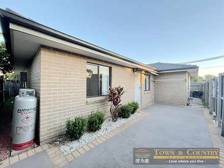 37A Griffiths Avenue, West Ryde 2114, NSW House Photo