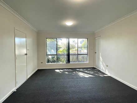 3/202 Blackwall Road, Woy Woy 2256, NSW Unit Photo