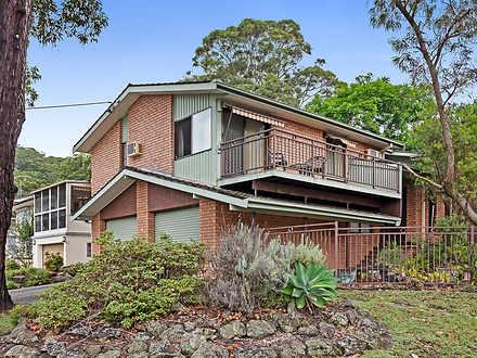 40 Orana Street, Green Point 2251, NSW House Photo