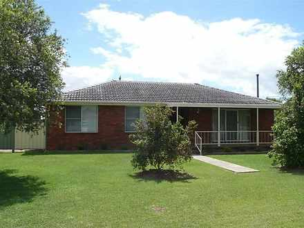 21 Dolphin Avenue, Taree 2430, NSW House Photo
