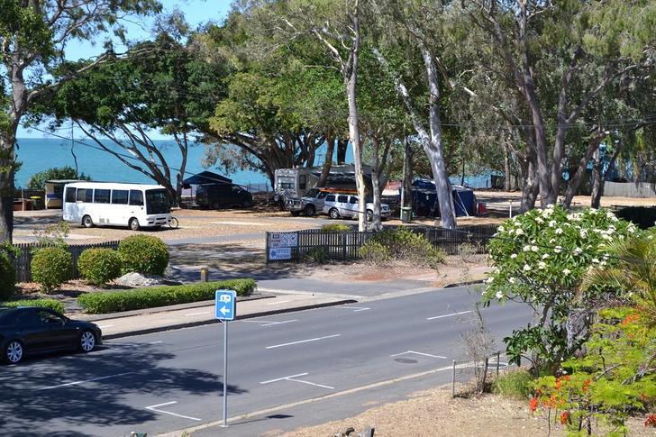 5/438 Esplanade, Torquay 4655, QLD Unit Photo